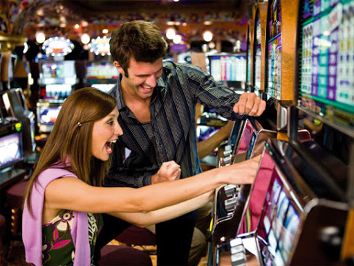 How to Get a Valid Slot Online