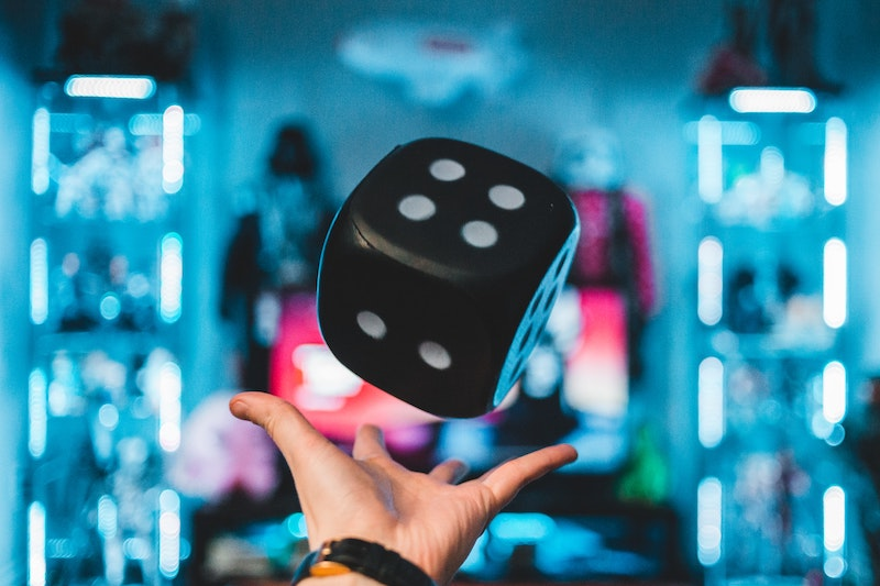 Online Gambling; Is The Online Gambling World Apt For You