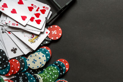Know about classic blackjack and roulette game