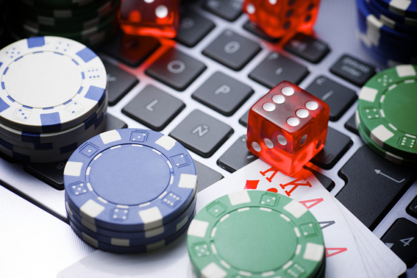 Benefits You May Want to Have in Playing Online Casinos
