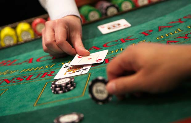 Benefits of gambling with the most popular gambling site