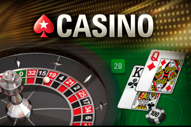 Best Online Casino Slot Games With Real Cash