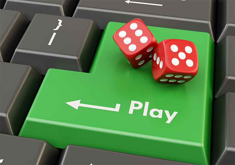 Quick view about the online casino