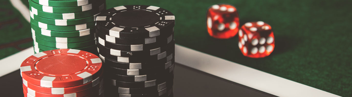 The Hottest Trend in Online Casino Games