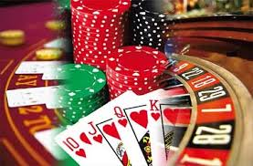 Win Money By Playing Realistic Games Online