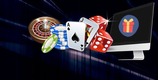 How to play at an online casino?
