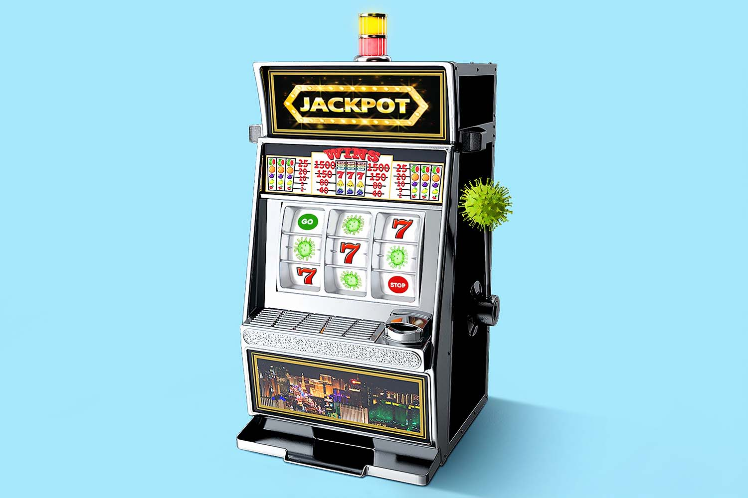 Asia's Most Trusted Online Slot Game App In 2022